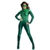 Green Lantern Women's Jumpsuit